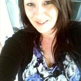 Kemberly from Sylacauga | Woman | 34 years old | Virgo
