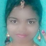 Vcc from Bhubaneshwar | Woman | 53 years old | Aquarius