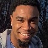 Jojo from Waukegan | Man | 23 years old | Aquarius