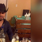Badboy from Macclenny | Man | 27 years old | Virgo