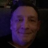 Pirriv5 from Livingston | Man | 61 years old | Aquarius