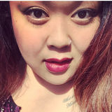 Katarina from White Plains | Woman | 29 years old | Taurus