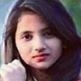 Rina from Ahmadabad | Woman | 21 years old | Aquarius