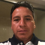 Leorobles from White Plains | Man | 37 years old | Capricorn