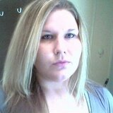 Lana from Huntsville | Woman | 30 years old | Pisces