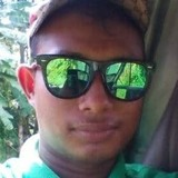 Hakim from Banting | Man | 26 years old | Aquarius