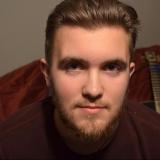Alusomo from Cedar Springs | Man | 24 years old | Aquarius