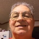 Jr from Hot Springs | Man | 53 years old | Aquarius