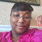 Rissababy from Phenix City | Woman | 29 years old | Aquarius