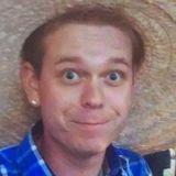 Jesse from Mokena | Man | 31 years old | Virgo