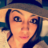 Nena from Naperville | Woman | 33 years old | Aquarius