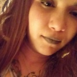 Erios from Brooksville   Woman   36 years old   Aquarius