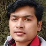 Bhakta from Bhadrakh | Man | 29 years old | Taurus