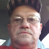 Jeffreyday5F from Springfield   Man   58 years old   Cancer