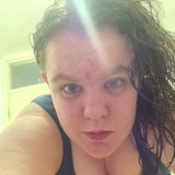 Jennifer from Bognor Regis | Woman | 23 years old | Aquarius