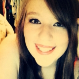 Hollytuttle from West Branch | Woman | 24 years old | Sagittarius