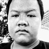 Ganden from Klaten   Man   28 years old   Capricorn