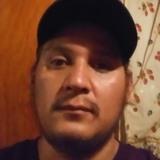 Ralf from Paducah | Man | 33 years old | Aries
