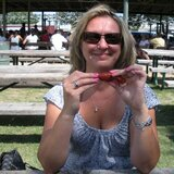 Krista from Moscow | Woman | 48 years old | Libra