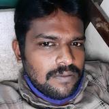 Karticksk03J from Port Blair | Man | 34 years old | Pisces