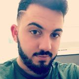 Lakkis from Mansfield | Man | 24 years old | Cancer