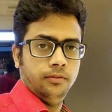Guddu from Madhupur | Man | 32 years old | Scorpio