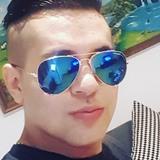 Totueitor from Barakaldo | Man | 28 years old | Virgo