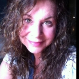 Critterridge from Abbeville | Woman | 53 years old | Scorpio