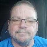 Truckersteve from Everett | Man | 59 years old | Libra