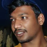 Ramarao12Tq from Kadiri   Man   22 years old   Virgo
