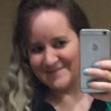 Sweetmal from North Richland Hills | Woman | 34 years old | Aries