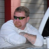 Big Mike from Ore City | Man | 47 years old | Capricorn