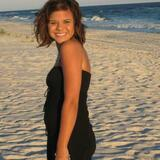 Marquitta from Whitewater | Woman | 24 years old | Capricorn