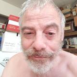 Rockybottom from Fairfax | Man | 58 years old | Capricorn