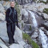 Kelsey from Evanston | Woman | 41 years old | Aquarius