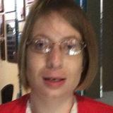 Jocelyn from Georgetown | Woman | 38 years old | Aquarius