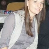 Anna from Warrington | Woman | 32 years old | Capricorn