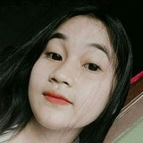 Bungaptr from Depok | Woman | 22 years old | Pisces
