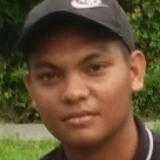 Muhdnurfirdaus from Kangar | Man | 19 years old | Cancer