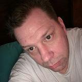 Headnassforyou from Lexington   Man   42 years old   Libra