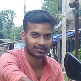 Rakesh from Nayagarh | Man | 24 years old | Cancer