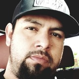 Martinm from Dallas | Man | 40 years old | Scorpio