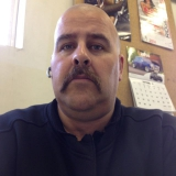 Bigdog from Valleyview | Man | 47 years old | Capricorn