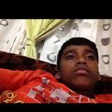 Arjunvinod from Nileshwar | Man | 25 years old | Capricorn