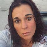 Carebear from Jensen Beach | Woman | 40 years old | Libra