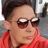 Jen from Bochum   Woman   35 years old   Sagittarius
