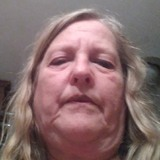 Bonnieandjasce from Mount Carmel | Woman | 63 years old | Pisces