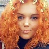Abbie from Windermere | Woman | 25 years old | Capricorn