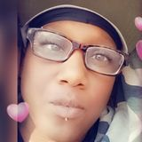 Ace from Palmdale | Woman | 41 years old | Cancer