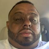 Reginald from Schenectady | Man | 40 years old | Libra